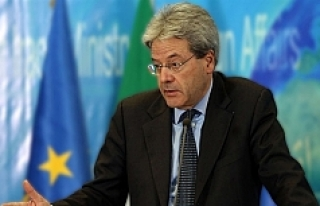 İtalya'dan Mısır'a işbirliği çağrısı