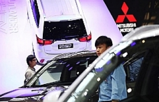 Japon otomobil devinden skandal itiraf