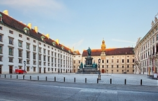 Özel haber: 'Avusturya için seçim vakti'