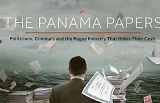 Panama Belgeleri Avusturya'yı da vurdu. Başbakan...