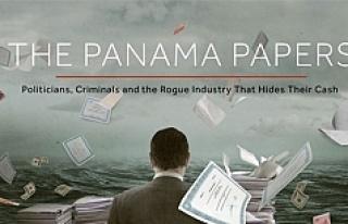 Panama Belgeleri İstifa Getirdi: Başbakan istifasını...
