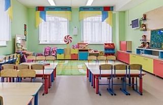 Viyana'da İslami okullar da denetlenecek