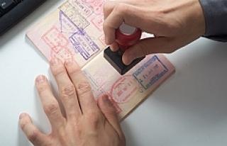 AB ile vize serbestisine adım adım
