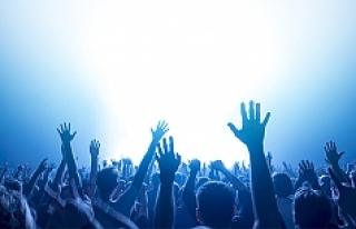 Avusturya'da konserde dehşet saçtı: 3 Ölü...