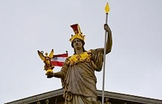 Avusturya hükümeti o kişinin doğduğu evi kamulaştıracak