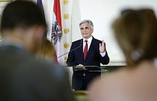 Avusturya'yı sarsan 'istifa' kararının...