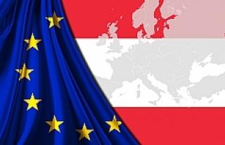 Avusturyalılara 'AB' üyeliği soruldu