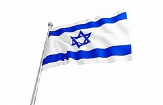 İsrail Viyana Büyükelçisi'nden 'FPÖ'...