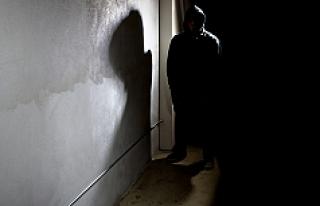 Viyana'da vahşet: 54 yaşındaki kadını döverek...
