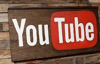 Youtube'da mesajlaşma dönemi başlıyor