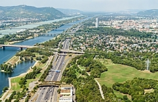 Avusturya Adalet Bakanı'ndan 'Kira Hukuku...