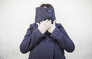 Avusturya: Erkek arkadaşına 'tecavüz'...