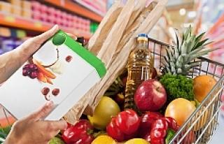 Avusturya gıda sektöründe en pahalı üçüncü...