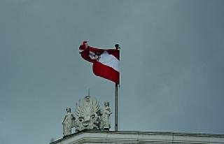 Avusturya İstihbarat'ından korkutan açıklama:...