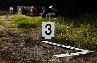 Avusturya Polisi her yerde onu arıyordu: Ölü bulundu