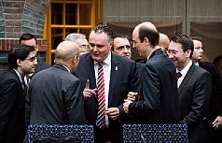 Avusturya Savunma Bakanı: 'Ordumuz hazırlıklı...