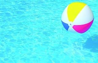 Avusturya: Yedi yaşındaki çocuk havuzda boğuldu