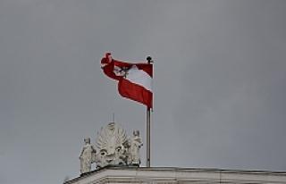 Avusturya'dan kınama ve başsağlığı