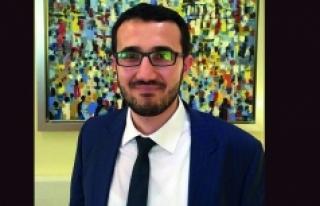 İşte Avusturya İslam Cemaati'nin yeni Başkanı...