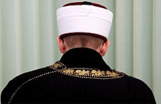 Avusturya'da imama 20 yıl hapis cezası verildi