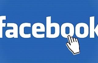 Dolandırıcılık: Facebook'ta 'Durum çok...