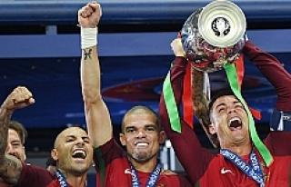 'En büyük katkısı Avusturya maçında kaçırdığı...