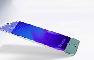 İphone 7 için yeni iddia! O seçenek olmayacak