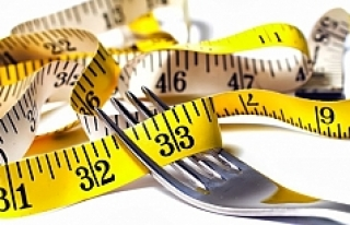 Metabolizmayı hızlandırmak için ne yapmalıyız?