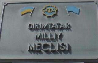 AB ülkesinden Rusya'ya Kırım Tatarları için...