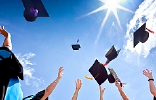 Abdullah Gül Üniversitesi, Avusturya dahil 12 ülkeyle...
