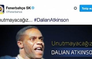 Fenerbahçe'nin eski oyuncusu polis tarafından...