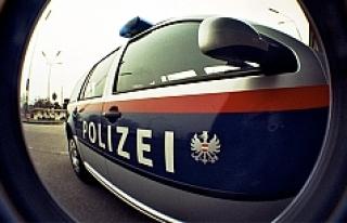 Flaş Gelişme: Avusturya'da 'Terör'...
