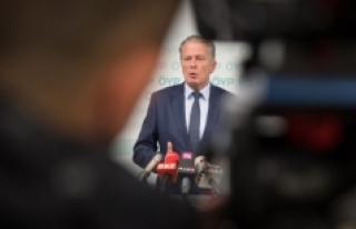 'İç darbe' iddiası ÖVP'yi kızdırdı: SPÖ'ye...