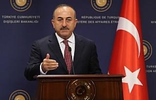 Türkiye-Avusturya krizi zirveye ulaştı: İşte...