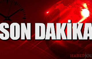 Viyana Büyükelçisi Ankara'ya çağrıldı