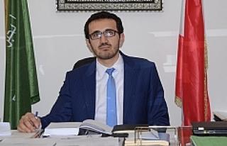 Avusturya İslam Cemaati için beklenen karar açıklandı