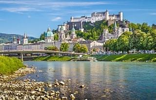 Avusturya'nın o şehrinde alkol yasağı genişliyor