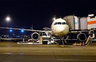 British Airways'ten açıklama: 'Avusturya...