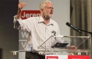 İngiliz muhalefetinden çağrı: Seçime hazır olun