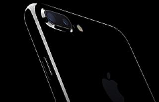 iPhone 7'nin Avusturya'daki satış tarihleri...