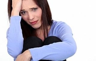 Milyonların hastalığı: Anksiyete bozukluğu