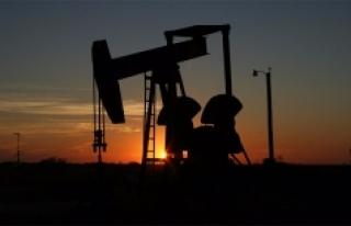 Petrol fiyatları OPEC toplantısını bekliyor