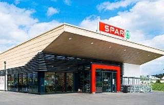SPAR 300 çalışan alacak