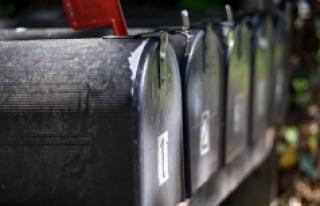 Avusturya'da posta işlemlerinde avantaj sağlayacak...