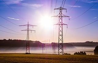 Avusturya'yı elektrik fiyatlarında şok dalgası...