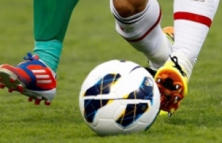 FIFA'dan İspanyol futboluna bir para cezası...