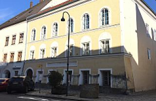 Avusturya Anayasa Mahkemesi, kararını açıkladı