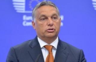 Orban'ın hesabı tutmadı