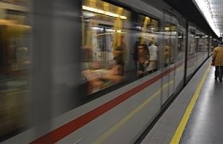 Viyana: U6 kullanıcılarının dikkatine!
