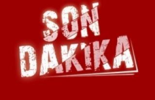 HDP'ye operasyon: Demirtaş, Yüksekdağ ve Önder...